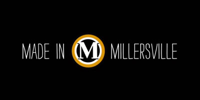 Millersville University admissions