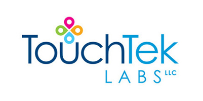 TouchTek Labs